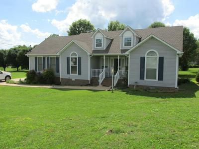 200 WILLA VALLEY CIRCLE, Pulaski, TN 38478 - Photo 1