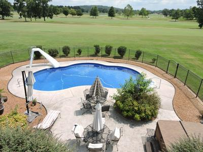 376 WILLOW BROOK DR, Manchester, TN 37355 - Photo 2