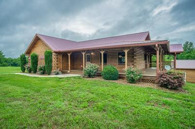 810 LAWSON MILL RD, McMinnville, TN 37110 - Photo 2
