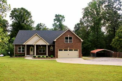 2565 FARMS CIR, Woodlawn, TN 37191 - Photo 1