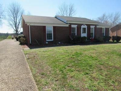 317 WESTWIND DR, Springfield, TN 37172 - Photo 1