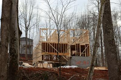 151 GLENSTONE, Clarksville, TN 37043 - Photo 2