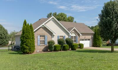3135 CLYDESDALE DR, Clarksville, TN 37043 - Photo 1