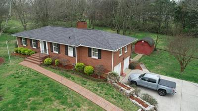 623 RONNIE RD, Madison, TN 37115 - Photo 2