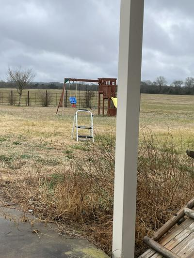 93 DYER RD, Fayetteville, TN 37334 - Photo 2