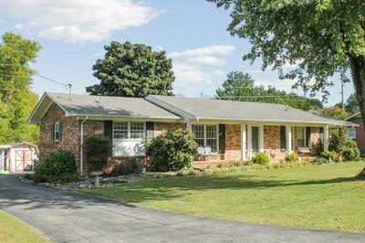 2218 JONES BLVD, Murfreesboro, TN 37129 - Photo 1