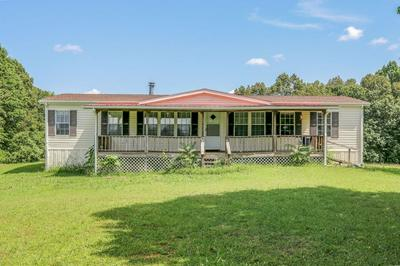 1849 GRIFFINTOWN RD, Sparta, TN 38583 - Photo 1