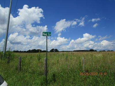 0 RABBIT TRAIL ROAD S, Leoma, TN 38468 - Photo 1