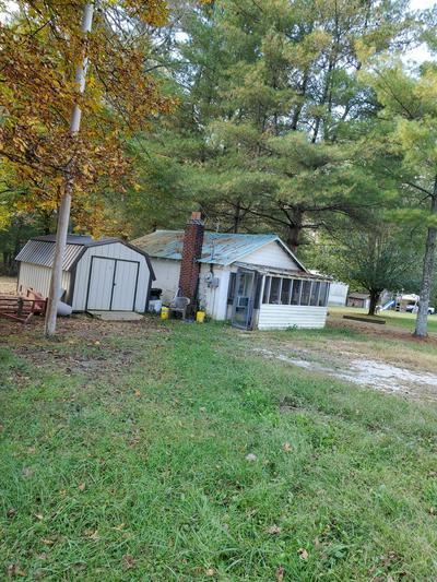 184 WIMBLEY RD, Estill Springs, TN 37330 - Photo 2
