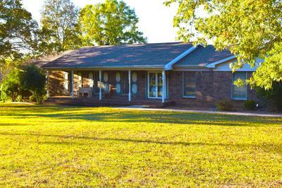 68 LIBERTY RD, FAYETTEVILLE, TN 37334 - Photo 1