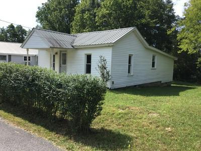 504 REAVIS ST, Tullahoma, TN 37388 - Photo 1
