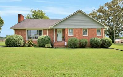 432 LEFEVRE ST, Smithville, TN 37166 - Photo 1