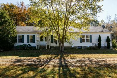 6282 ROCKHOUSE RD, Linden, TN 37096 - Photo 1