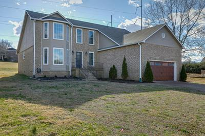 209 FREEDOM CT, Franklin, TN 37067 - Photo 2