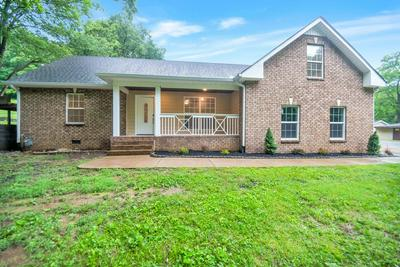 931 DUE WEST AVE N, Madison, TN 37115 - Photo 1