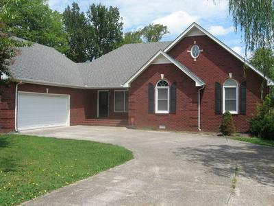 131 SAVANNAH RDG, Murfreesboro, TN 37127 - Photo 1