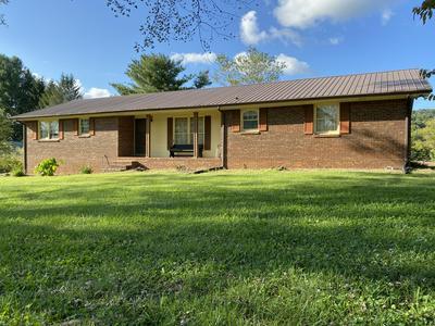 3414 POPLAR GROVE RD, Cookeville, TN 38506 - Photo 1
