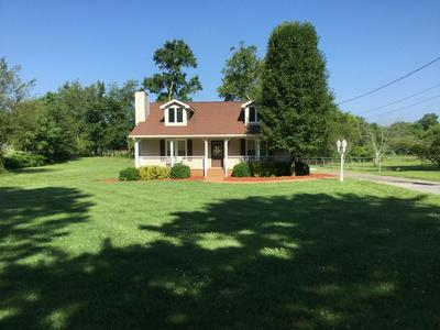 105 SYCAMORE RD, Greenbrier, TN 37073 - Photo 1