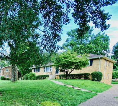 308 HIGHLAND DR, Old Hickory, TN 37138 - Photo 1