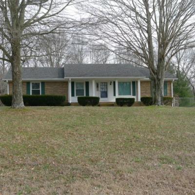 8300 GREENBRIER RD, Joelton, TN 37080 - Photo 1