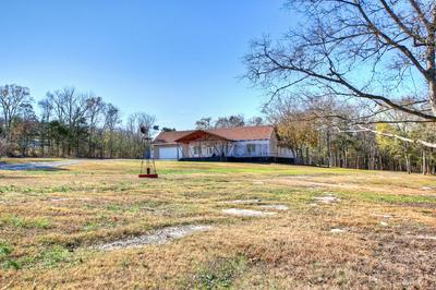 8059 VALLEY VIEW RD, Lascassas, TN 37085 - Photo 2