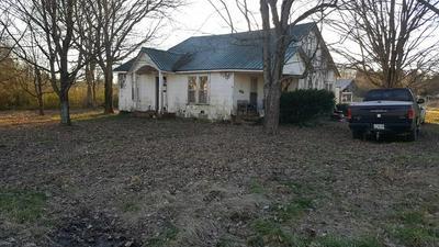 2129 HALLS MILL RD, UNIONVILLE, TN 37180 - Photo 2