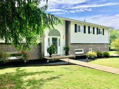 208 ROBERTA LN, Lawrenceburg, TN 38464 - Photo 2
