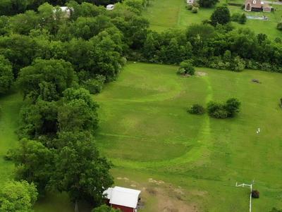 0 IRIS AVE, Old Hickory, TN 37138 - Photo 2