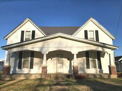 4274 OLD STATE RD, Hampshire, TN 38461 - Photo 2