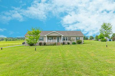 144 CLAUDE HARDIN RD, Cottontown, TN 37048 - Photo 2