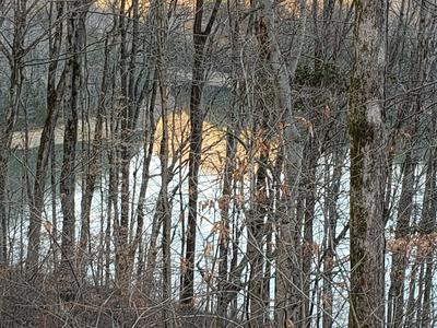 0 LOST CREEK RD, Lynchburg, TN 37352 - Photo 1