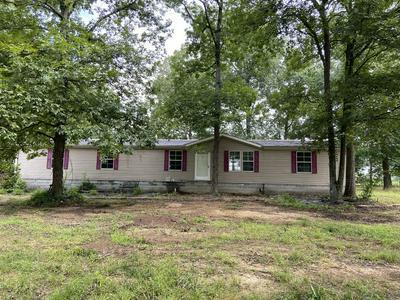 2264 WARNER BRIDGE RD, Shelbyville, TN 37160 - Photo 1