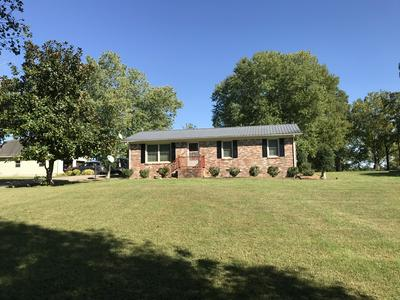 3836 SHORT MOUNTAIN RD, Woodbury, TN 37190 - Photo 2
