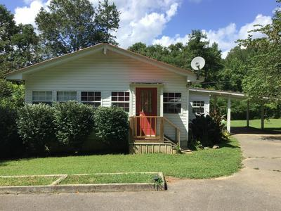576 JENNINGS BLUFF RD, Linden, TN 37096 - Photo 1