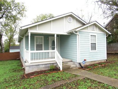 1326 PENNOCK AVE, Nashville, TN 37207 - Photo 1