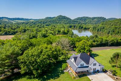 1564 GLADDICE HWY, Whitleyville, TN 38588 - Photo 2