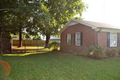 309 ELLINGSON ST, Lawrenceburg, TN 38464 - Photo 2