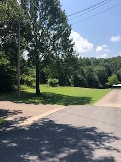 407 SOUTH RD, Cottontown, TN 37048 - Photo 2