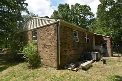 2495 WILSDORF HOLLOW RD., Linden, TN 37096 - Photo 2