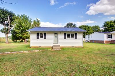 204 LEE BRASWELL RD, Smithville, TN 37166 - Photo 1