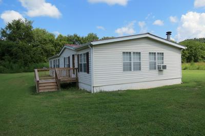 25 CARDINAL RD, Linden, TN 37096 - Photo 1