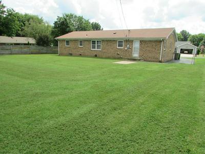 714 8TH ST, Lawrenceburg, TN 38464 - Photo 2