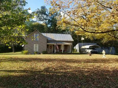 2815 HIGHWAY 49 E, Charlotte, TN 37036 - Photo 2