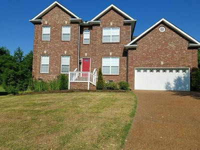 140 FIELDCREST CIR, Hendersonville, TN 37075 - Photo 1