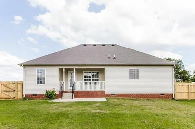 469 CRESCENT RD, Murfreesboro, TN 37128 - Photo 1