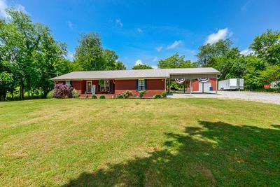 116 S MULBERRY ST, Cornersville, TN 37047 - Photo 1