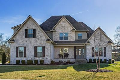 1642 CONSTELLATION CT, Murfreesboro, TN 37129 - Photo 1