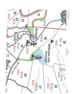 0 OLD FALLS TRAIL, Tracy City, TN 37387 - Photo 1