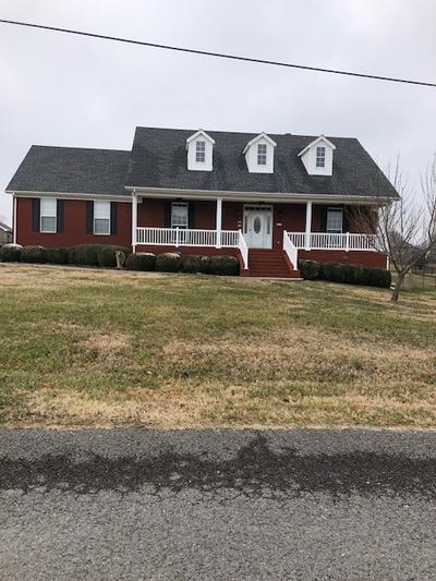 6 BROWN CREEK DR, Fayetteville, TN 37334 - Photo 1