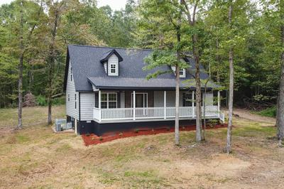 105 HIGH PT RD, Erin, TN 37061 - Photo 1